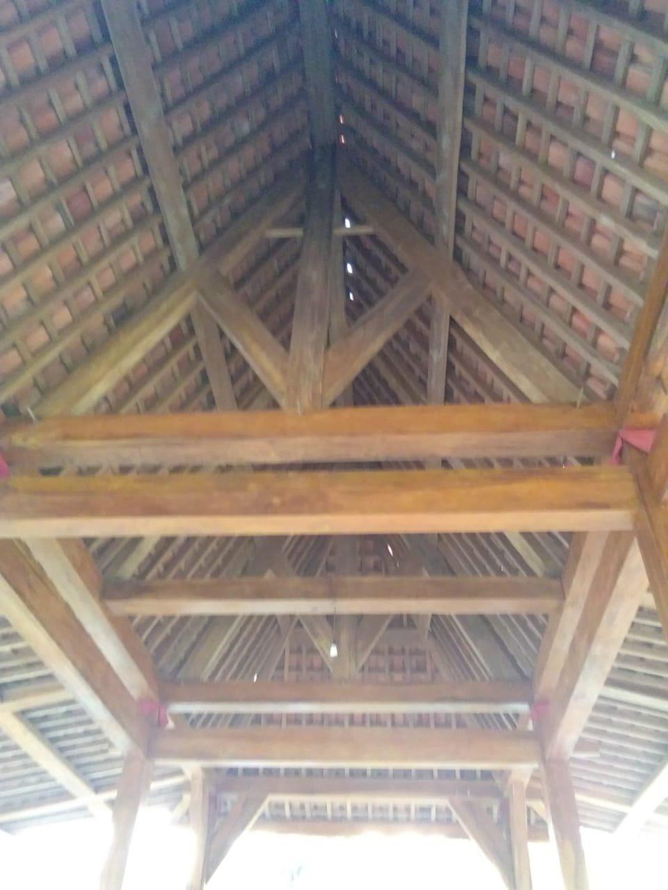 Jasa Kontraktor Pembangunan Villa & Resort Jayapura, Papua Terpercaya