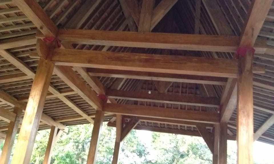 Disinilah Jasa Kontraktor Pembangunan Villa & Resort Padang, Sumatera Barat